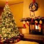 Kerst | MotorCentrumWest