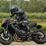 Motortraining seizoen | MotorCentrumWest