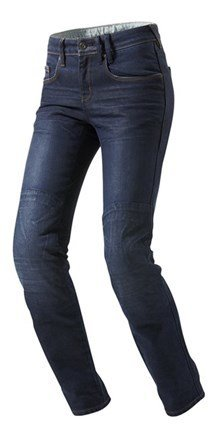 Revit jeans madison | MotorCentrumWest