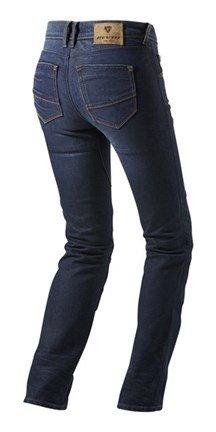 Revit jeans madison | MotorCentrumWest