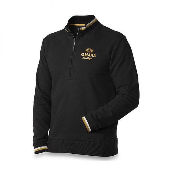 Yamaha heritage sweater | MotorCentrumWest