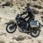 Yamaha offroad | MotorCentrumWest