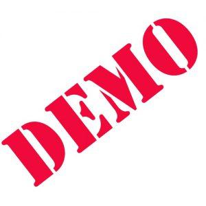 Yamaha demodag | MotorCentrumWest