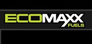 ecomaxx logo