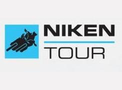 Yamaha Niken toer | MotorCentrumWest