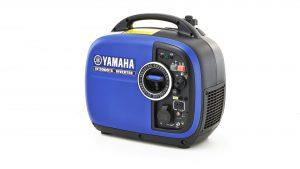 Yamaha EF2000IS | MotorCentrumWest