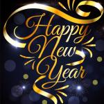 Happy New Year   MotorCentrumWest