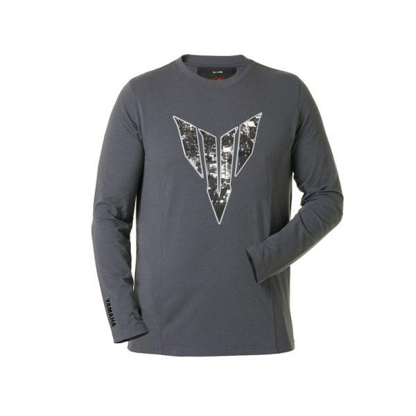 Yamaha MT shirt | MotorCentrumWest