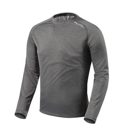 Revit shirt Sky LS thermoshirt | MotorCentrumWest