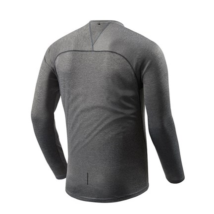 Revit shirt Sky LS | MotorCentrumWest