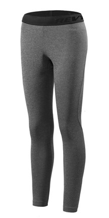 Revit sky pants ladies thermobroek | MotorCentrumWest