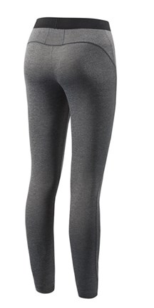 Revit sky pants ladies | MotorCentrumWest