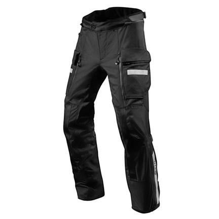 Revit Pants Sand 4 H2O | MotorCentrumWest