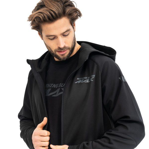 Yamaha TMAX sweater | MotorCentrumWest