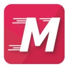 Motormeiden toerrit | MotorCentrumWest