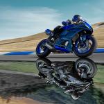 Yamaha R7 | MotorCentrumWest