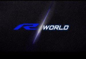 R/World   MotorCentrumWest