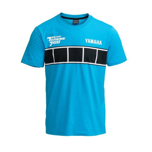Yamaha Tenere 700 t-shirt | MotorCentrumWest