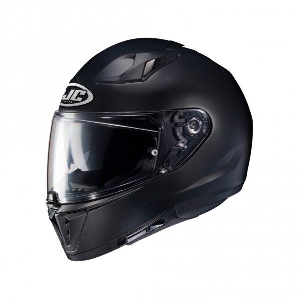 HJC I70 intergraal helm