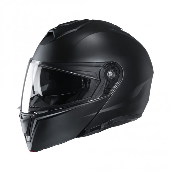 HJC I90 systeemhelm
