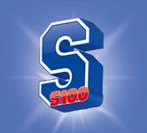 Logo S100