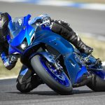 Yamaha R7   MotorCentrumWest